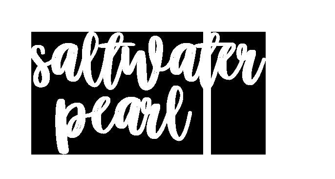 saltwater_pearl.png
