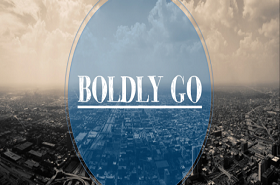 Boldy Go.png