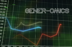 Generomics.png