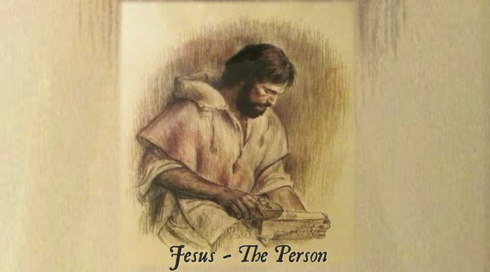 Jesus The Person Series with title.png