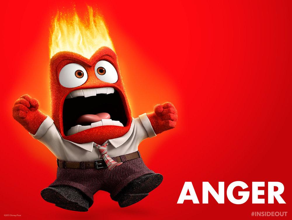 Io_Anger_standard2.jpg