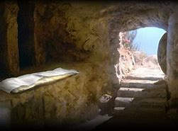 empty tomb.png