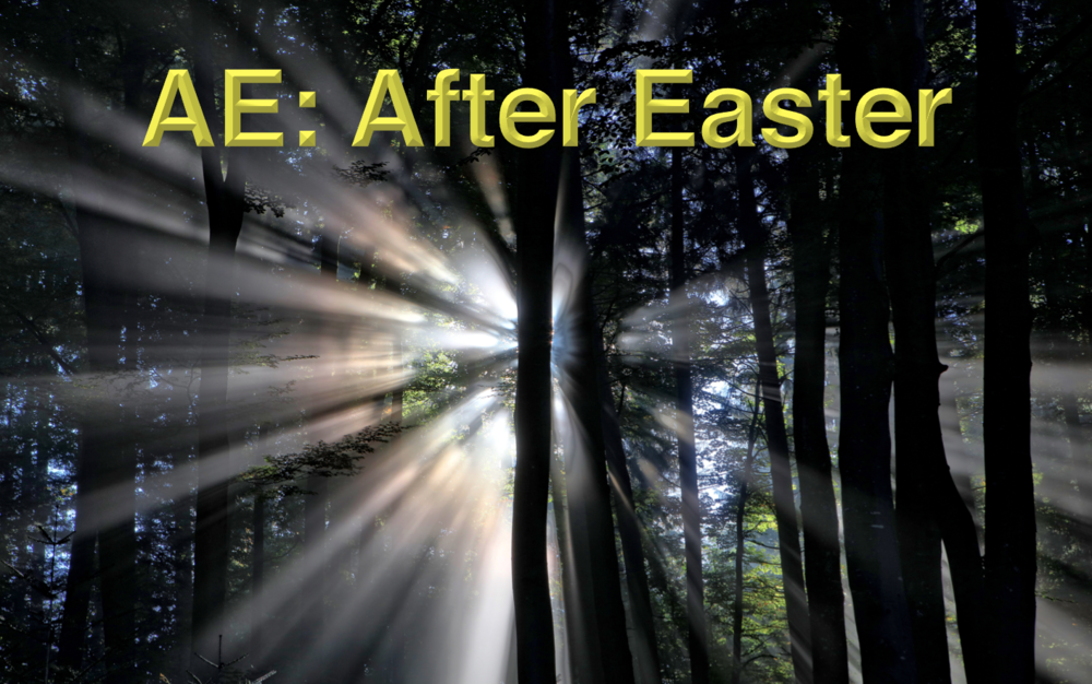 After Easter -Series Slide.png