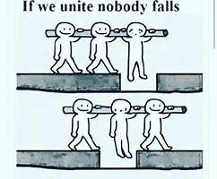 unite together to achieve a dream.jpg
