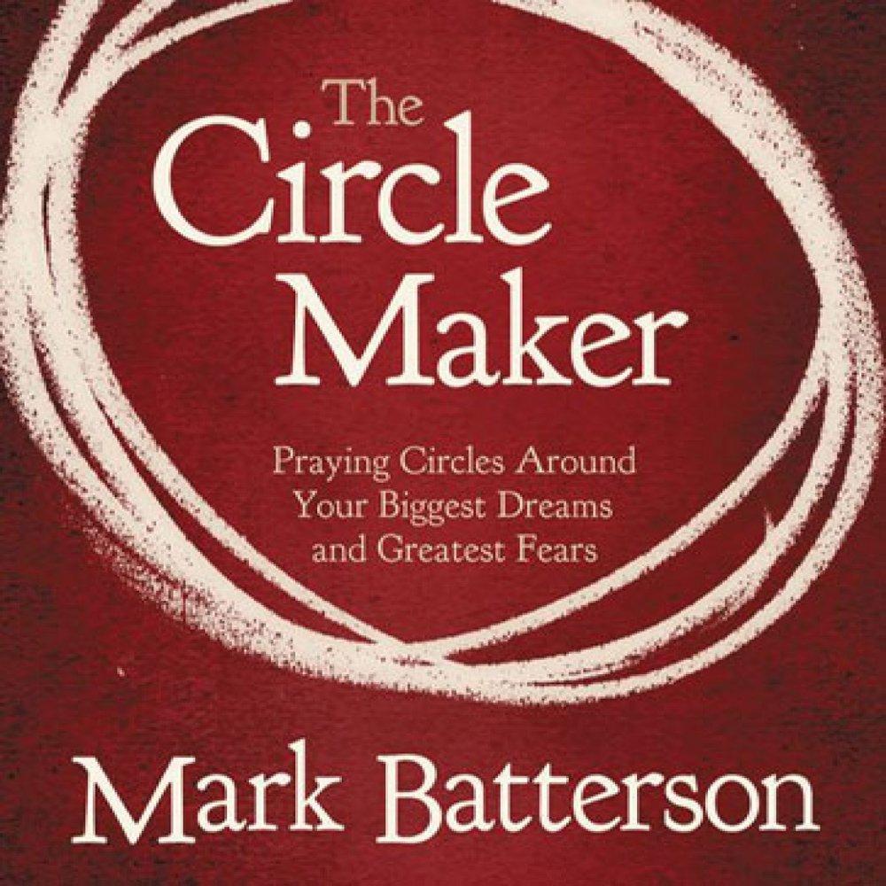 the_circle_maker_zv_large.jpg