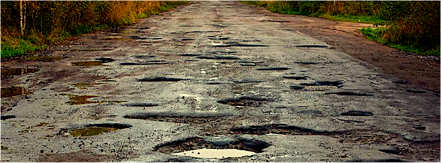 RoughRoad.png
