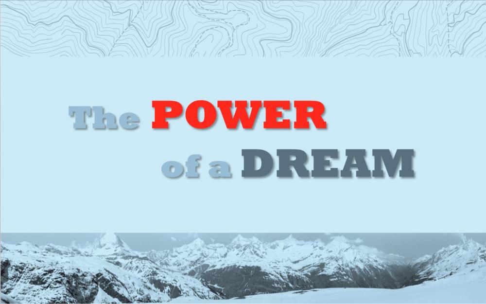 DREAM Series Slide.png