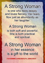 strong woman 1.jpg
