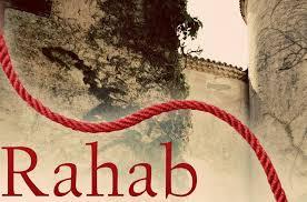 rahab.jpg