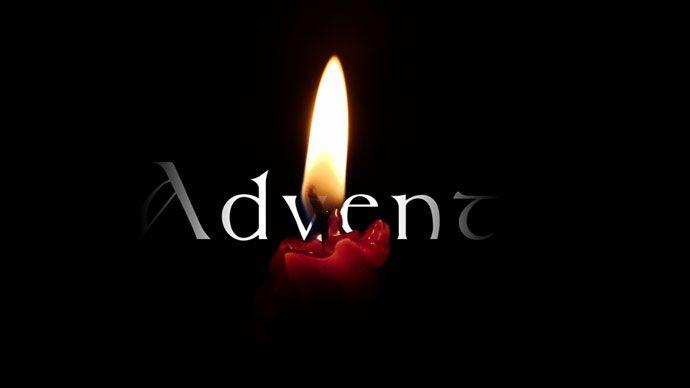 4-advent-outreach-ideas-690-690x388.jpg