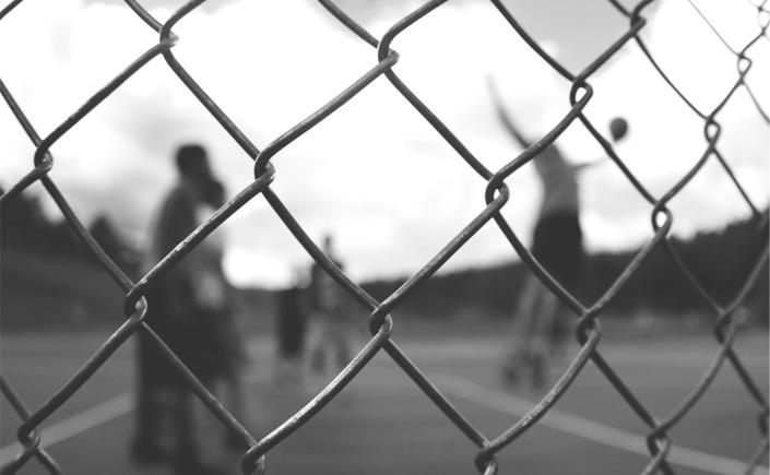 Declaration on Sport and Faith