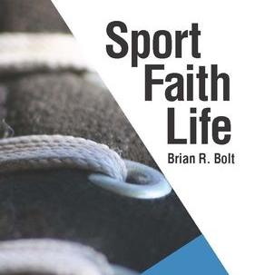 Book by Brian Bolt