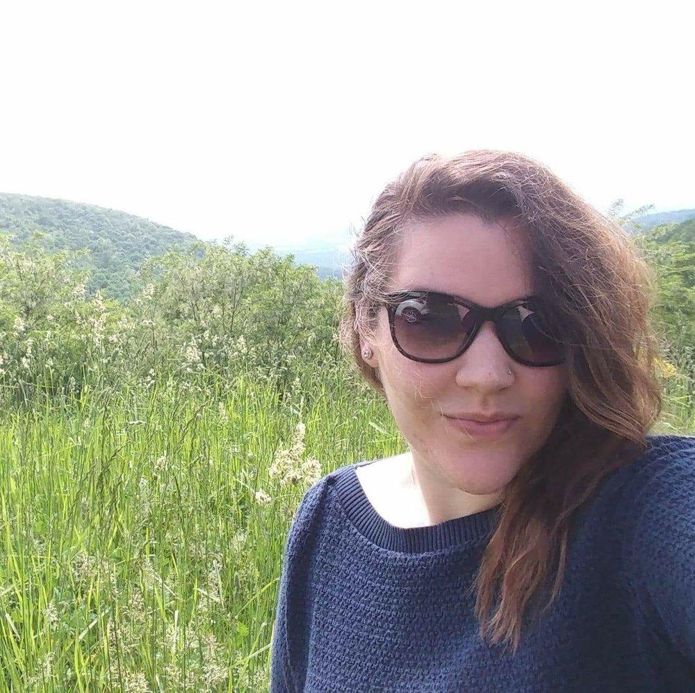 Becca's Bio Pic.jpg