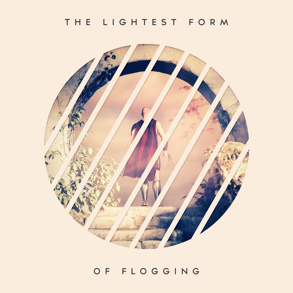 The Lightest Form of Flogging - A podcast in which a stodgy Presbyterian and a casserole loving baptist discuss just how they got to be the way they are.It's not a theology podcast. It's so much worse.