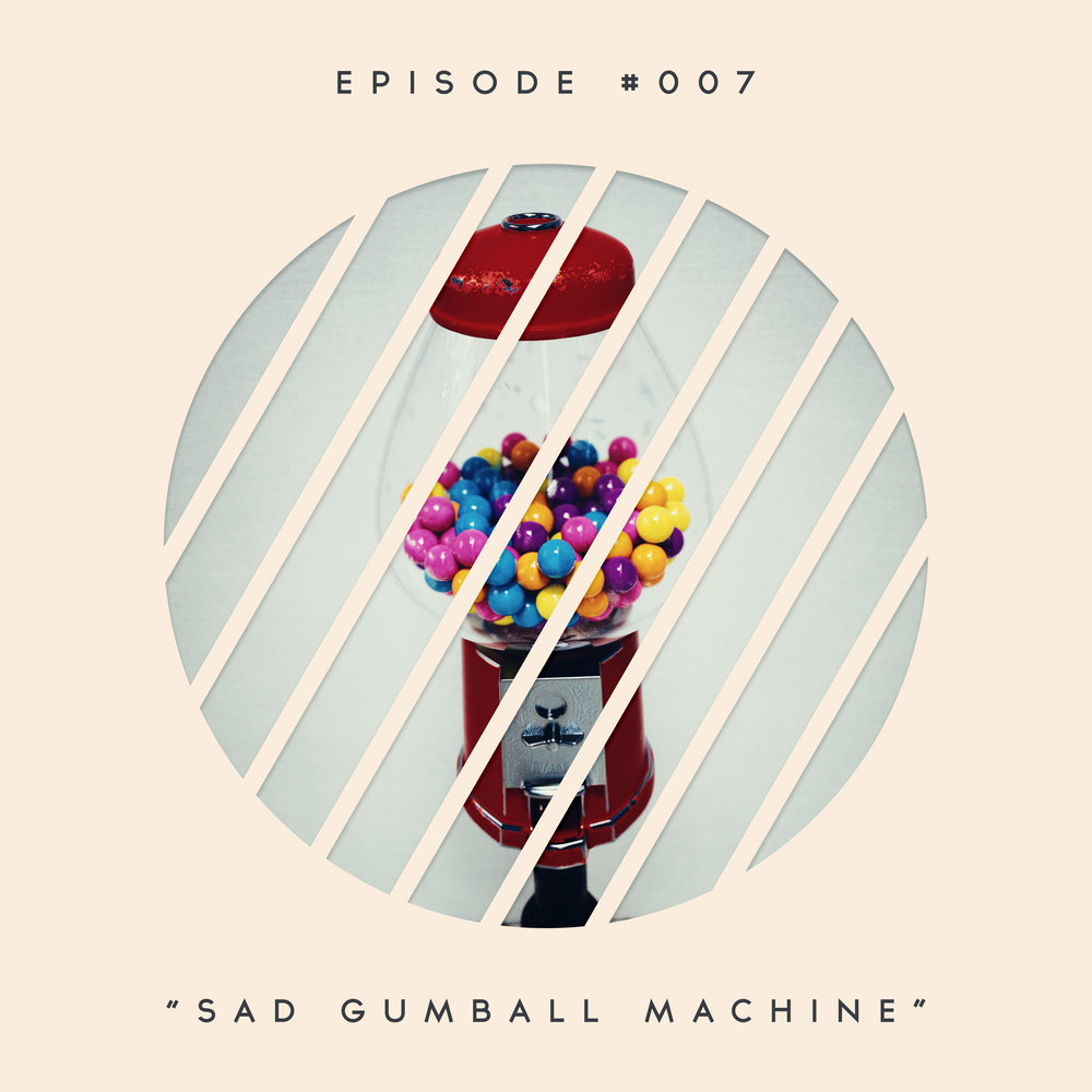 Sad-Gumball-Machinejpg.jpg