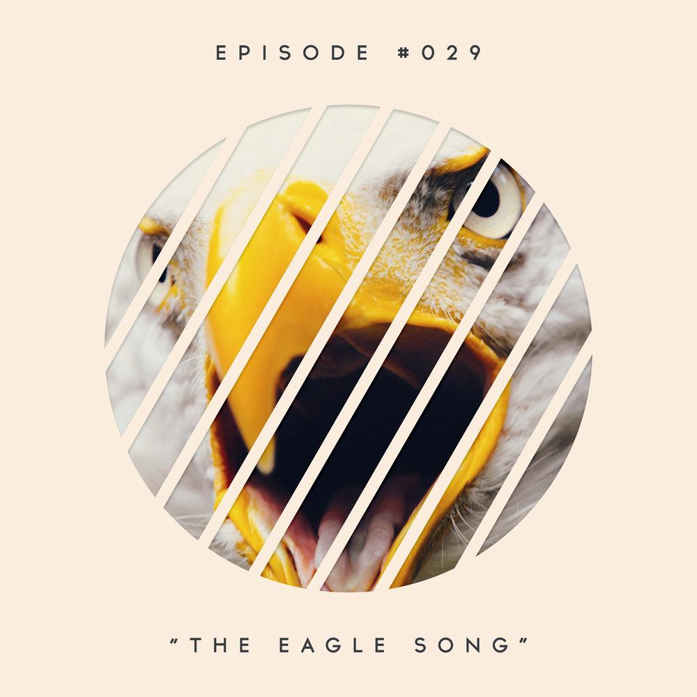 The-Eagle-Song.jpg