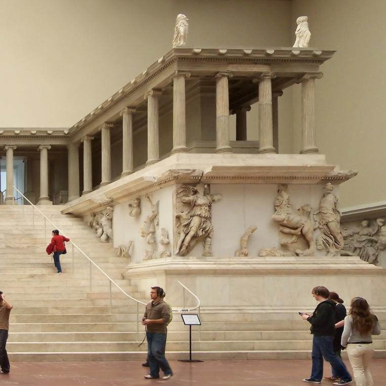 PergamonMuseum.png