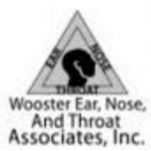 Wooster Ear, Nose & Throat