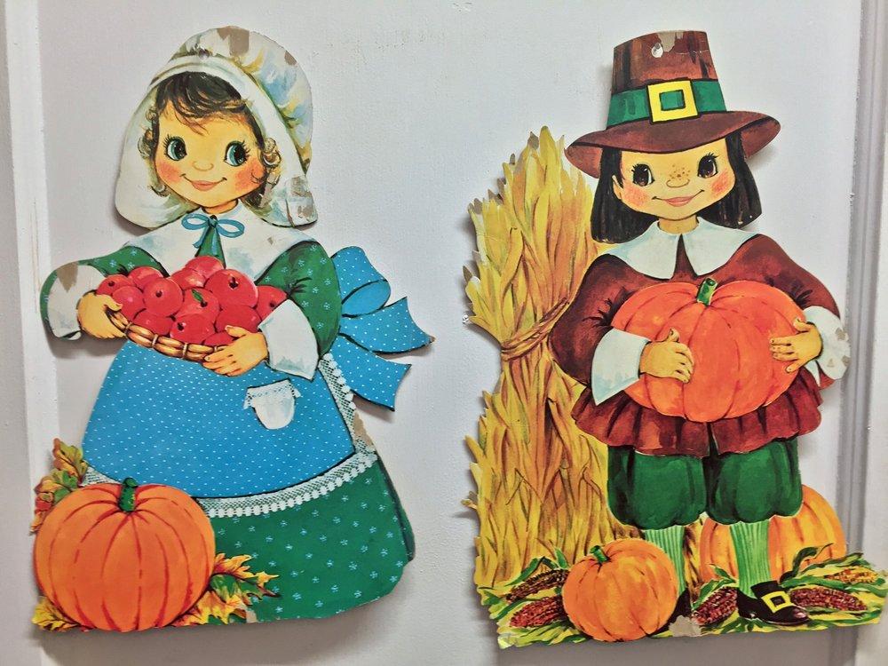 fall01.jpg