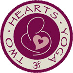 two_hearts_logo.jpg