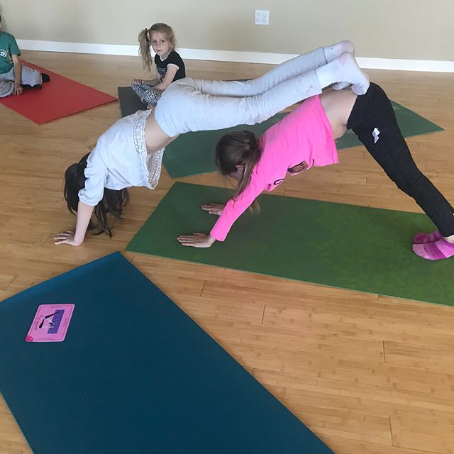 We have so much fun, breathing, moving and making friends at our kids yoga class at Two Hearts Yoga. Join us every Wednesday from 4pm to 5pm! #twoheartsyoga #babyandme #babies #yogamom #yogadad #yogafamily #healthyfamily #yogalifestyle #familyyoga #teachthemyoung #shermanoaks #studiocity #nothingsweeterthanababy  #twoheartsyoga #kidsyoga #communityforparents #babiesandmomsgroup #selfcare #careforyourfamily #Shermanoaks #studiocity