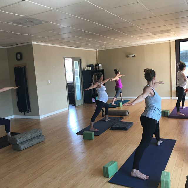Mommas to be! Mommas practicing with babies! We have such a lovely community! Join us for pre/post natal Yoga, baby and me, kids Yoga, restorative yoga, Yoga for fertility and so much more! #twoheartsyoga #prepostnatalyoga #babyandme #babies #yogamom #yogadad #yogafamily #healthyfamily #yogalifestyle #familyyoga #teachthemyoung #nothingsweeterthanababy  #twoheartsyoga #kidsyoga #communityforparents #babiesandmomsgroup #selfcare #careforyourfamily #Shermanoaks #studiocity