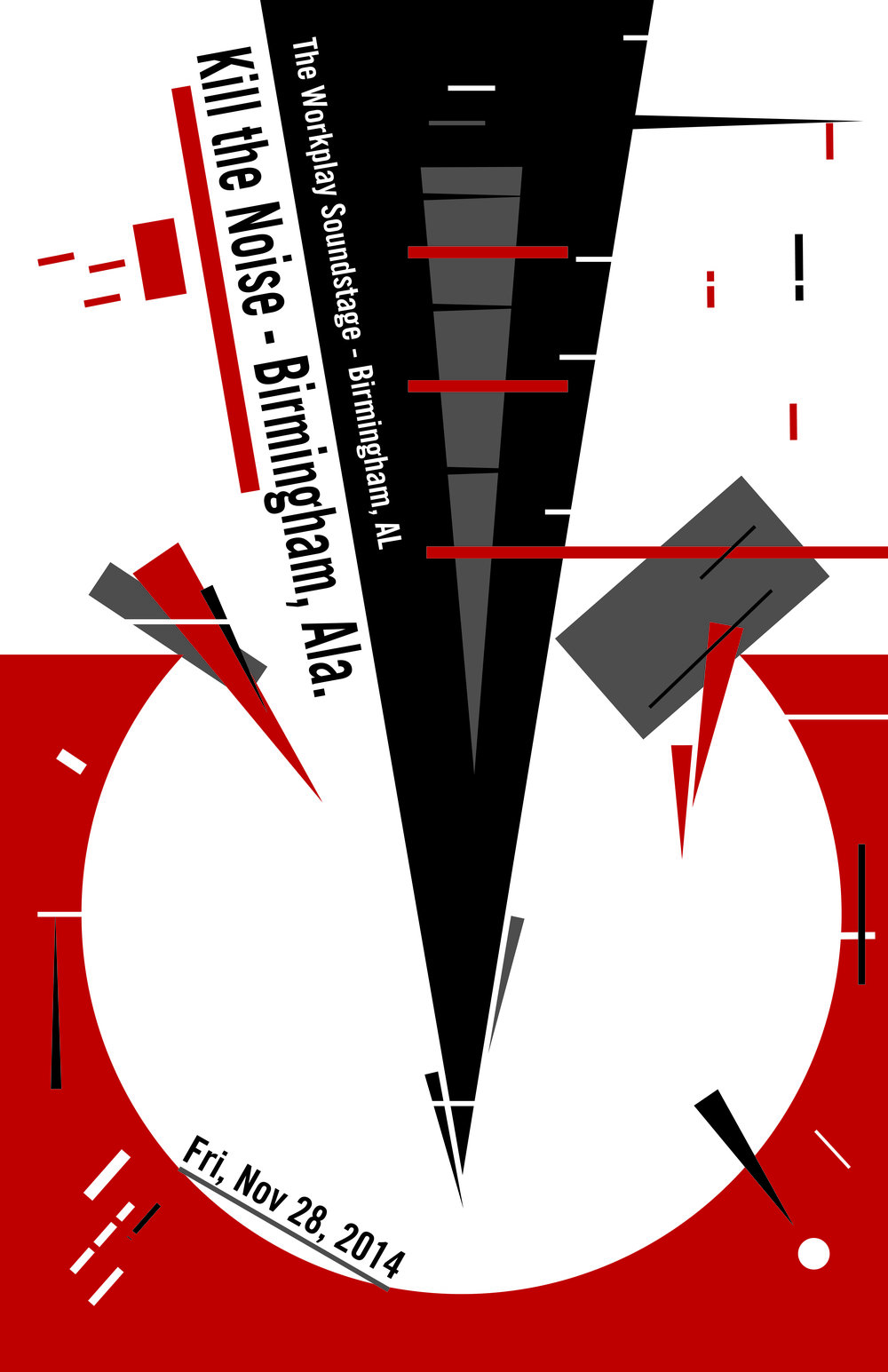 Final El Lissitzky inpired poster Ahmed Refaat-01.jpg