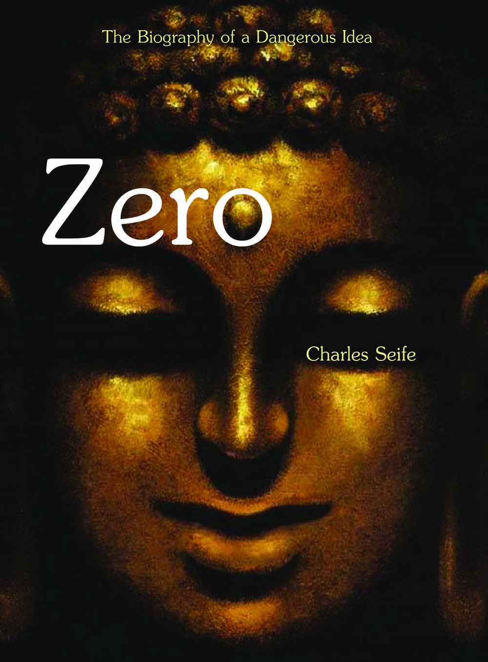Zero book covers 10-07.jpg