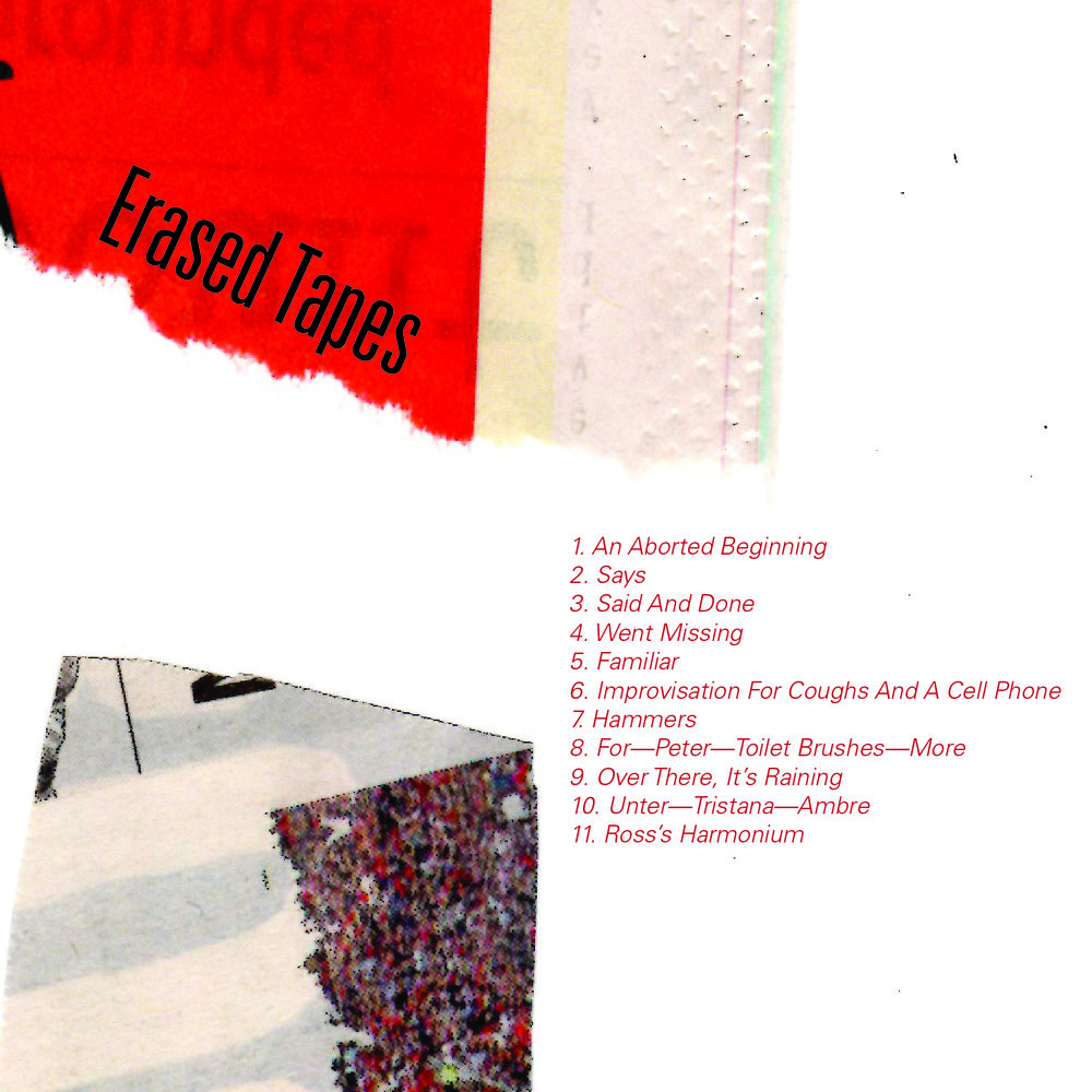 ALBUM COVERS Ahmed Refaat-08.jpg