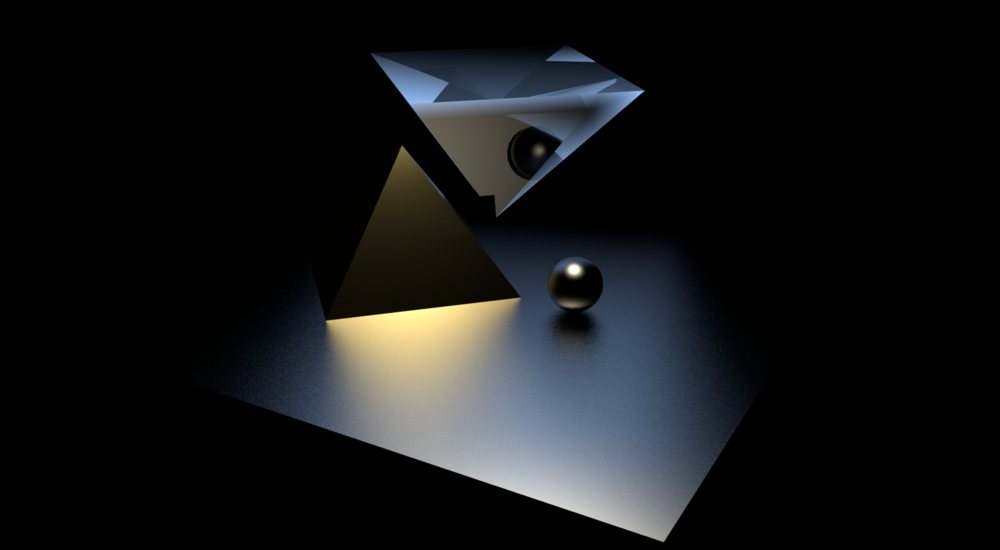 AR Abstract render.PNG