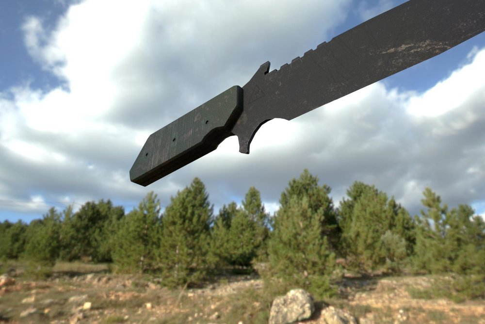 combat knife AR2.jpg