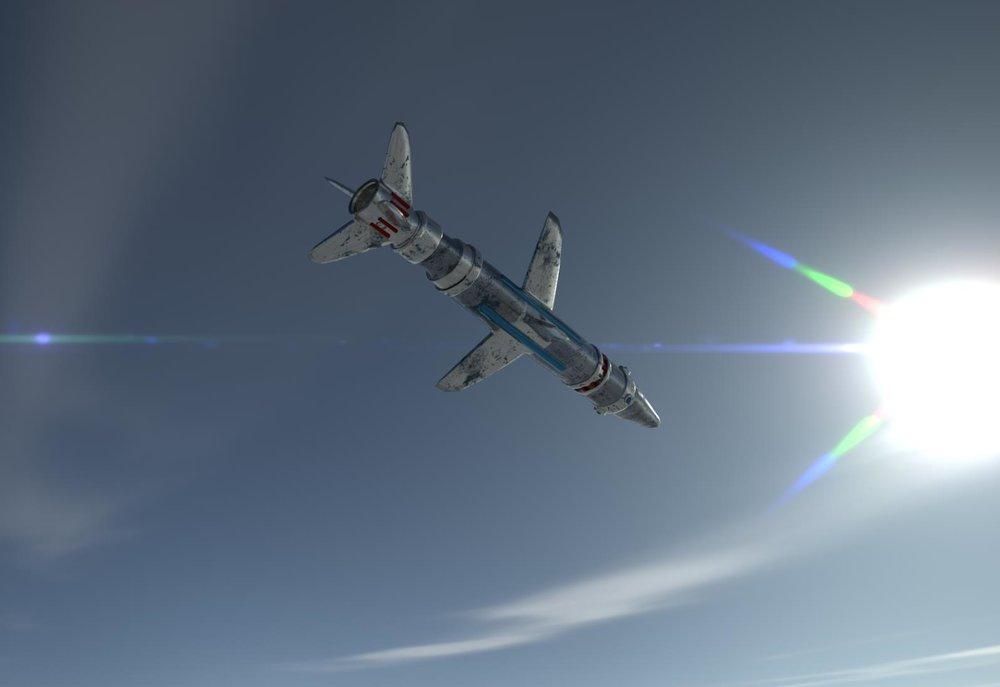 missile 1.jpg