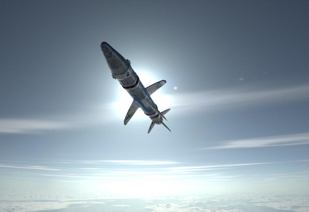 missile 2.jpg
