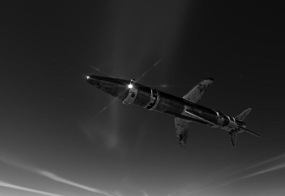 missile 6.jpg
