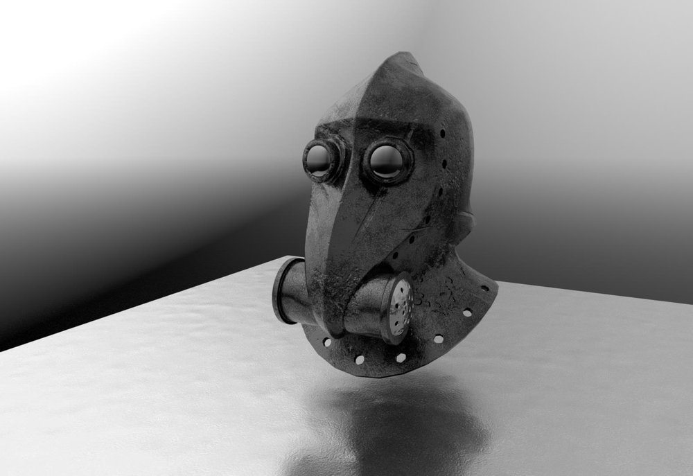 steampunkhelm6.jpg