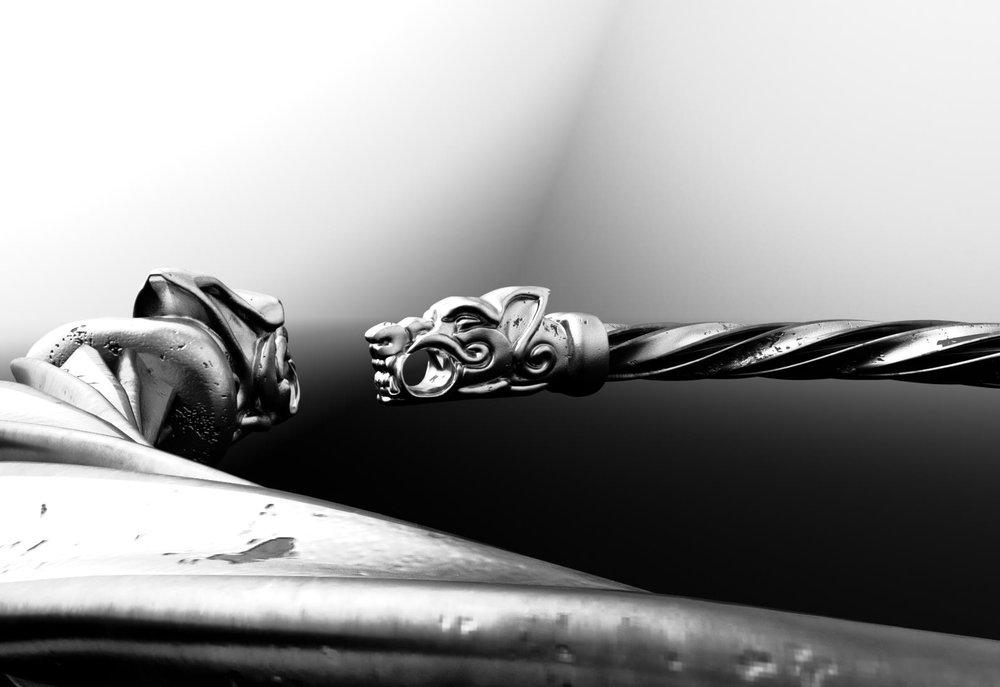 VK bracelet4.jpg