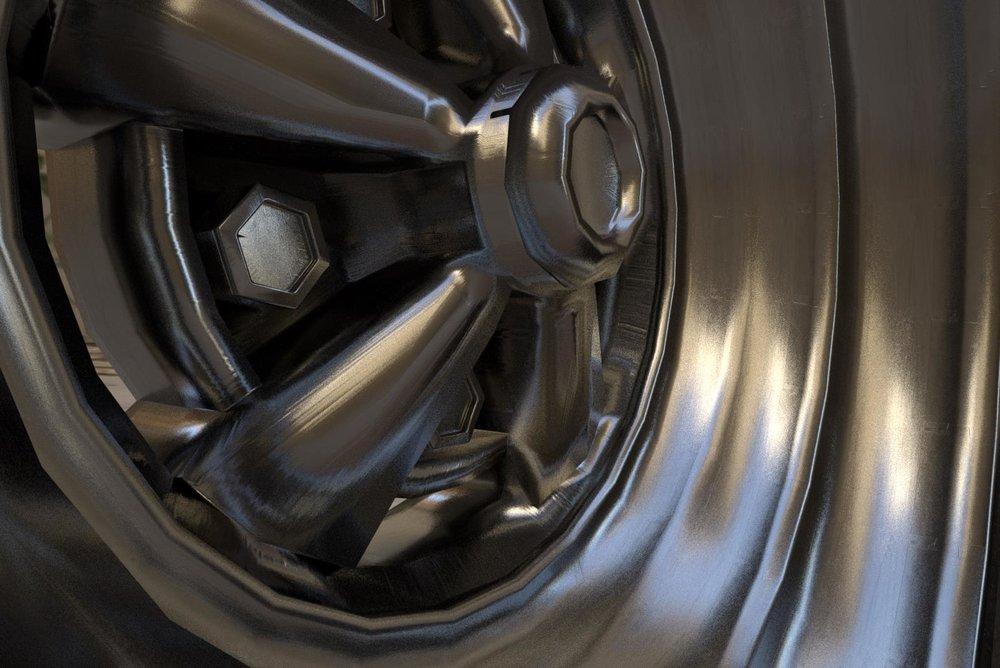 wheel AR 2.jpg