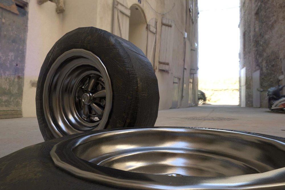 wheel AR.jpg