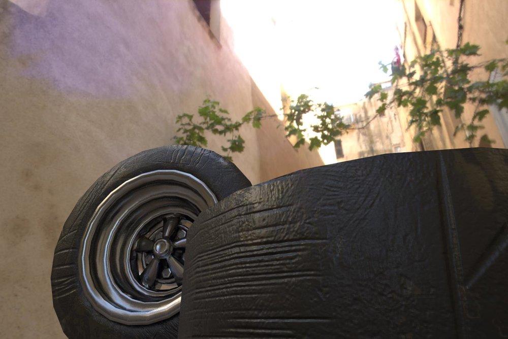 wheel AR5.jpg