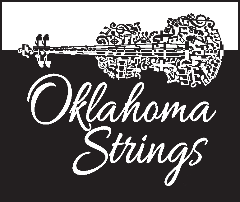 Oklahoma Strings Violin Shop LLC