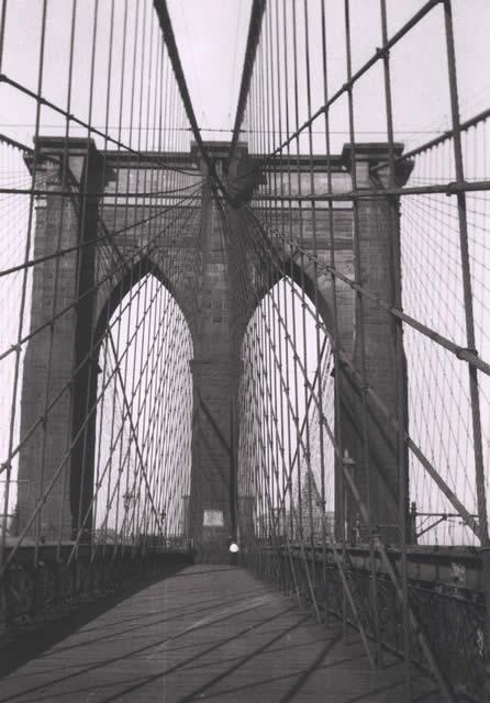 walker-evans-brooklyn-bridge