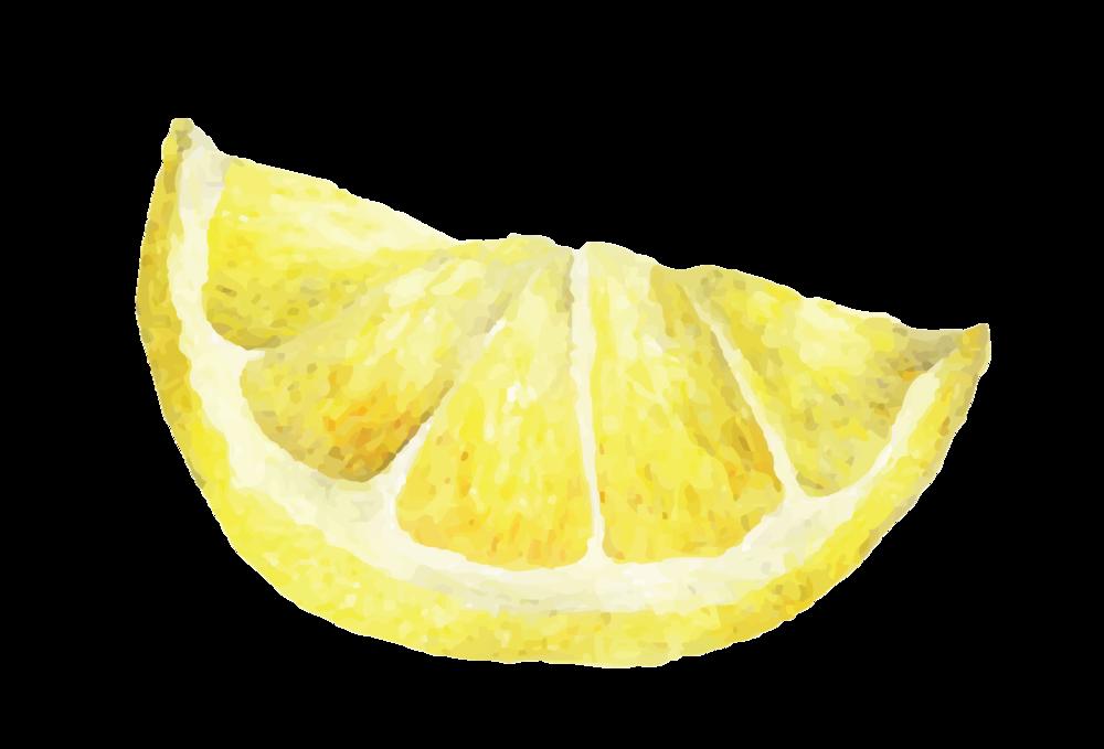 lemon.jpg