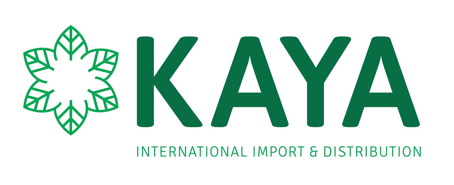 KAYA - International Imports & Distribution