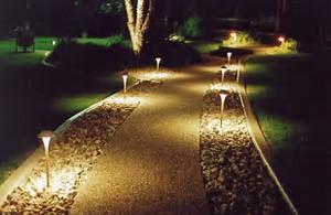 landscape lighting .png