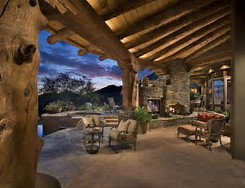 Exterior lighting for outdoor living.png