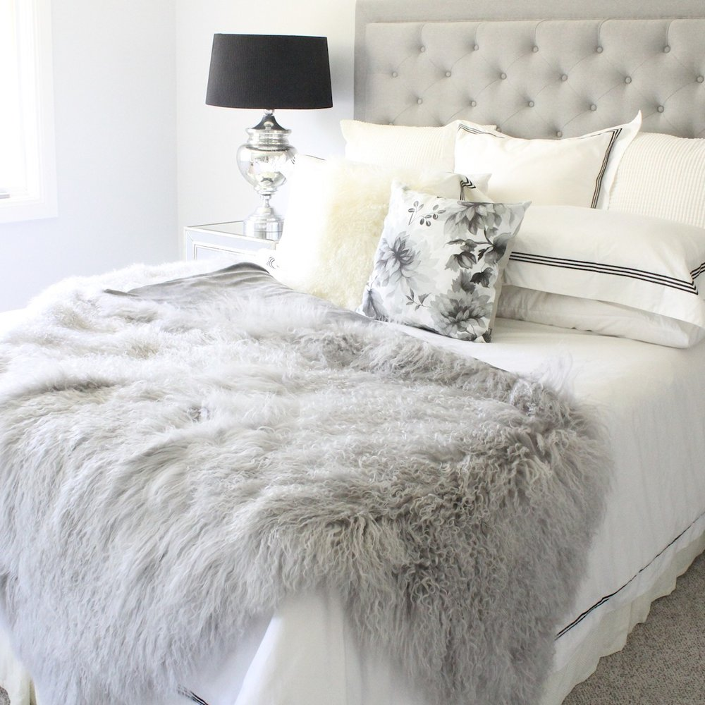 mongolian-tibetan-fur-sheepskin-grey-blanket-bed-throw-gray-eluxury-home_5.jpg