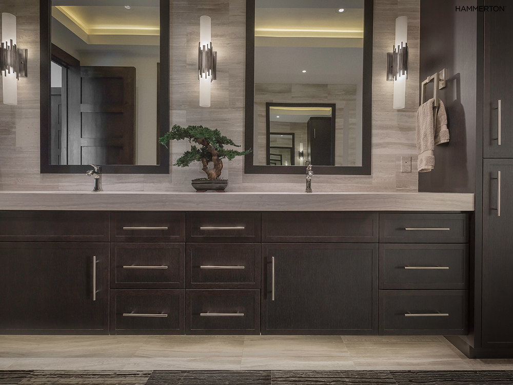 Our showroom experts are here to assist you your builder and designer in finding the perfect interior lighting for every room in your home or business. & Interior Lighting u2014 BES Lighting azcodes.com