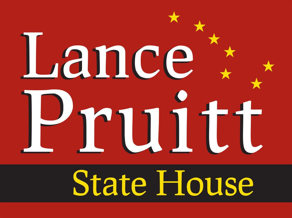 Pruitt logo.jpg