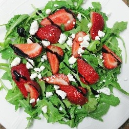 salad.jpg