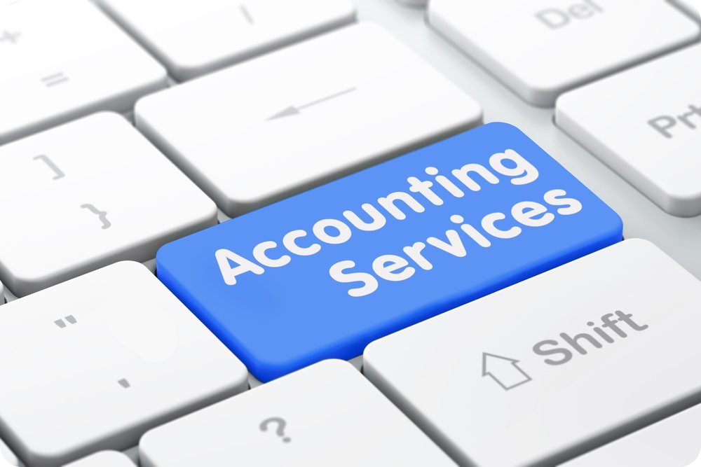 Accounting_Services_Button_JPEG.jpg